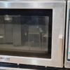 Menumaster Commercial microwave
