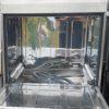 WINTERHALTER UCL ENERGY Under Counter Dish & Glass Washer