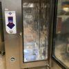 MKN CGE21 20 Grid Combi Oven