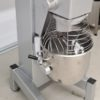 ELECTROLUX 30 Quart Planetary Mixer
