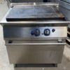 Electrolux solid top